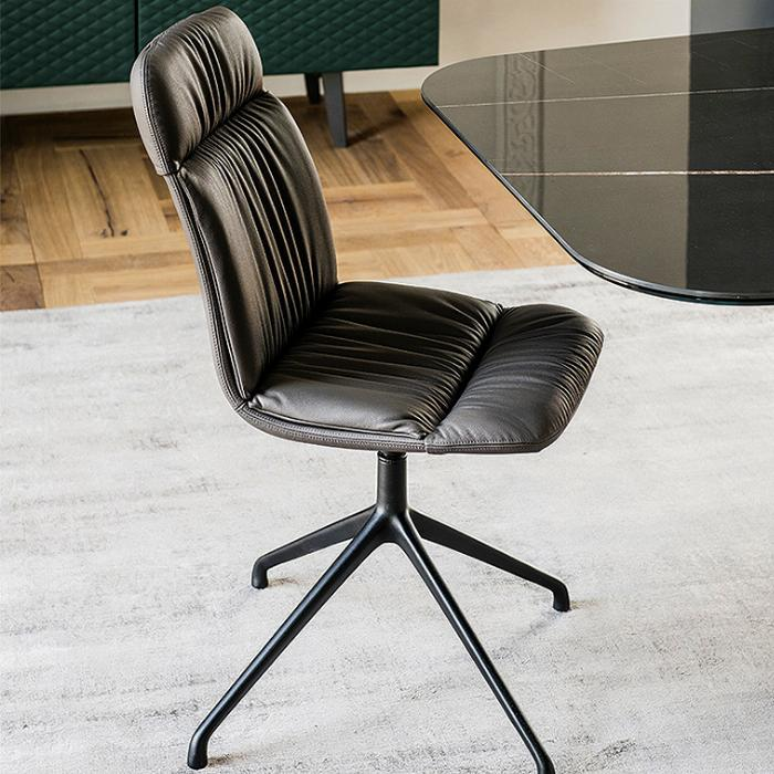 Стул KELLY 2 Cattelan Italia