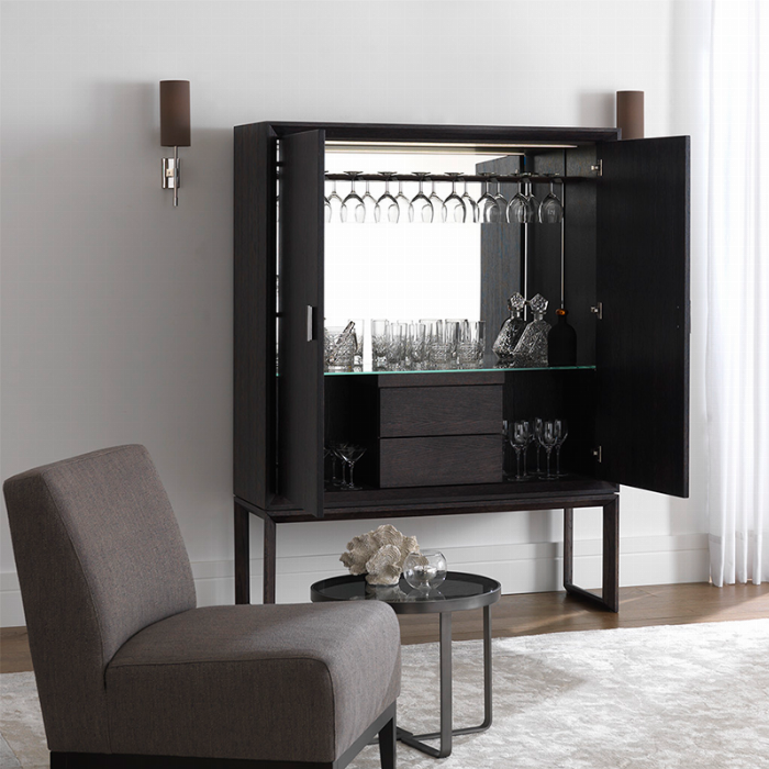 Бар DIAMOND BAR CABINET Tosconova