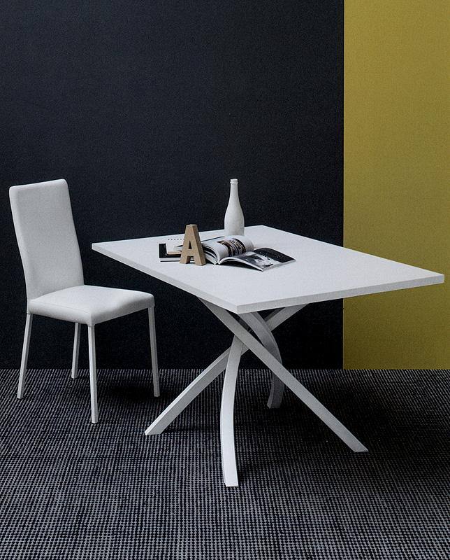 Стол TWISTER CB/4782-RC Calligaris
