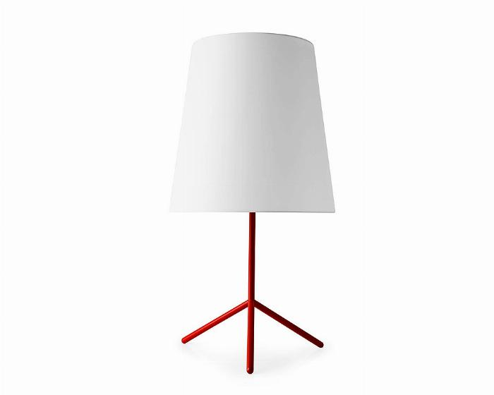 Напольная лампа BIG WAVE CS/8021-F Calligaris